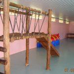 Santuário de Ibiúna - 04