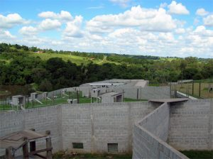 Santuário de Sorocaba - 03
