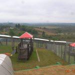 Santuário do Paraná - 03