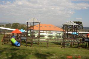 Santuário do Paraná - 04