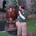 orangotango3