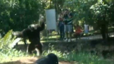 Zoo de BH