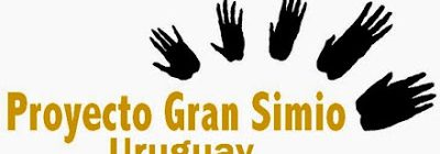 Logo PGS Uruguay