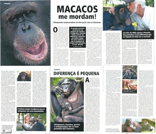 Encuentro bonobo hombre [PUNIQRANDLINE-(au-dating-names.txt) 69